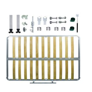 kit-de-feragens-cama-casal-horizontal-retratil-ISOBED_02